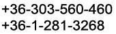 Telefonszám