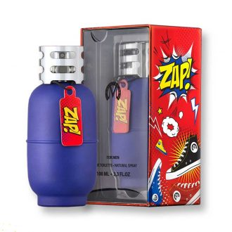New Brand Férfi Master ZAP