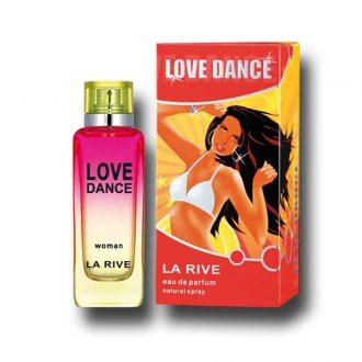 la-rive-femme_0009_love dance