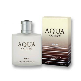 La Rive Aqua 100ml