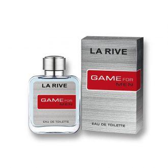 La Rive Game 100ml