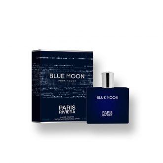 Paris Riviera Blue Moon férfi illat 100ml