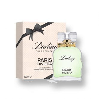Paris Riviera Darling 100ml