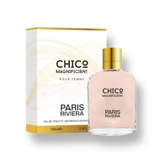 Paris Riviera Chico 100ml