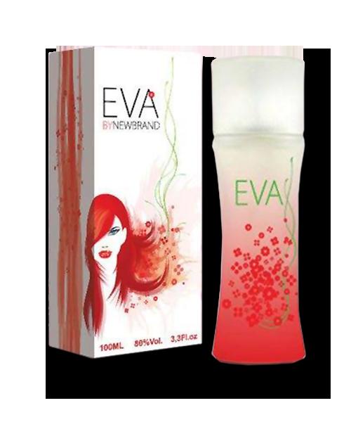 sbparfum new brand eva