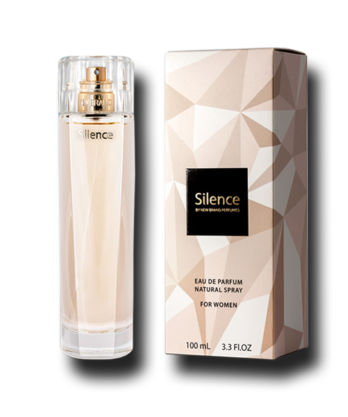 sbparfum new brand női