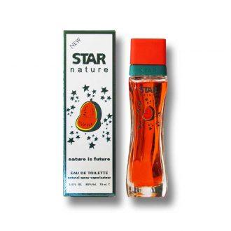 Star Nature Görögdinnye 70ml EDT