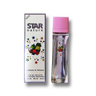 Star Nature Tutti-Frutti 70ml EDT