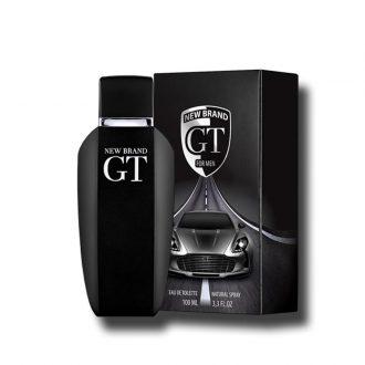 New Brand GT men 100ml